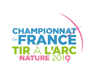 Championnat de France de Tir Nature